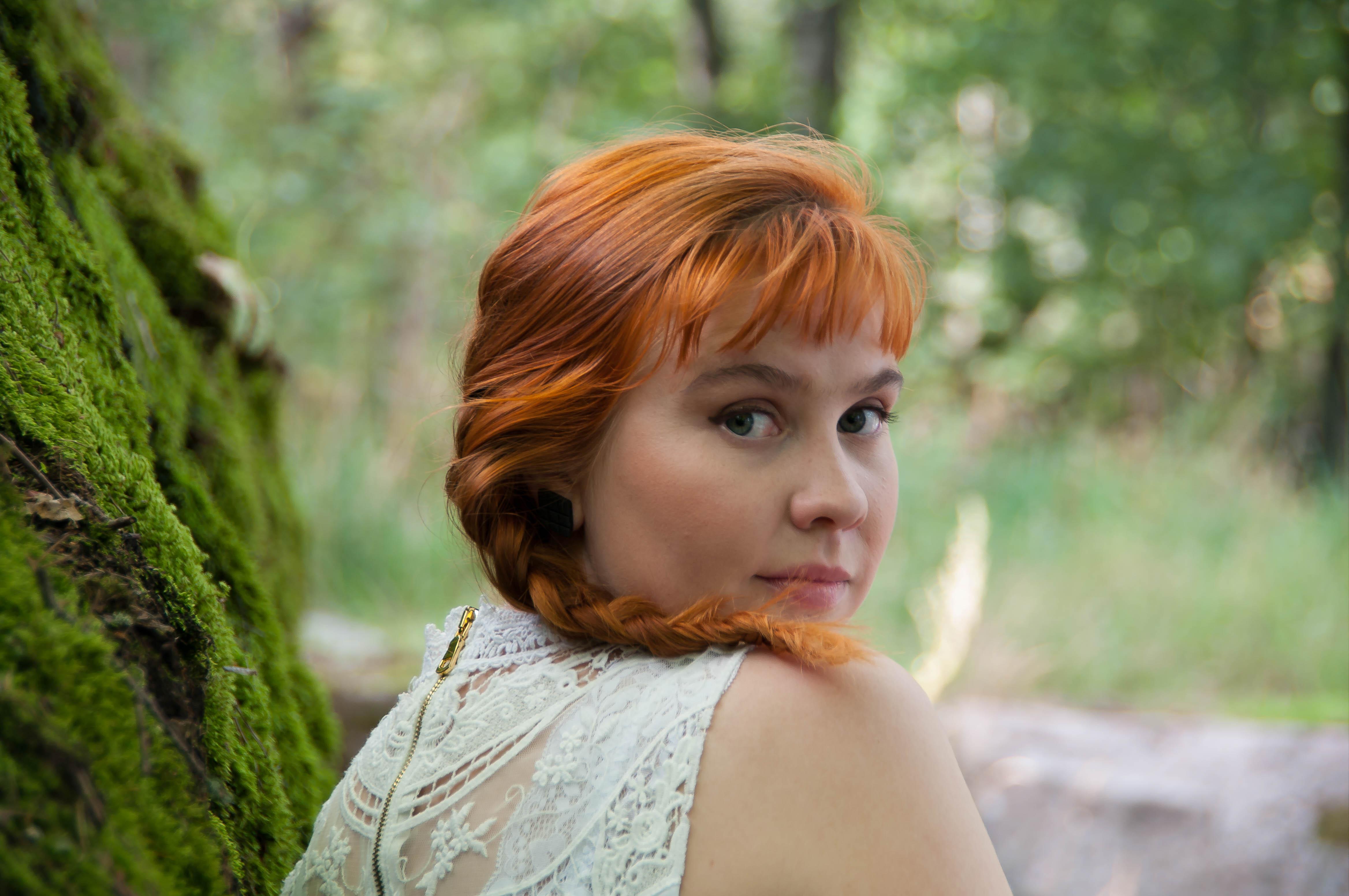 Tiina Louneva - Composer, Video Artist